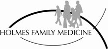 Holmes Family Medicine